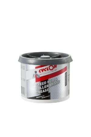 Cyclon nexus sachs sa naafvet 500ml 20119