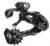 Sunrace achterderailleur 10/11/12 speed medium kooi rdms30 md-box