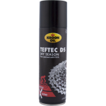 Kroon oil teftec kettingspray dry 300ml (droog) 22001
