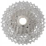 Shimano 10 speed cassette deore xt m771 11-36t icsm77110136