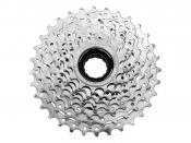 Sunrace freewheel 8v 13-28t mfe60 8cs blister