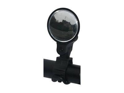 Fiets Stuur Spiegels : Cycle tech spiegel klein model blister o ring 360° rotatie