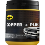 Kroon oil copaslip copper+plus 600 gram 34077