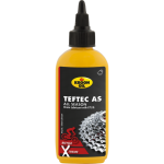 Kroon oil teftec kettingolie all season ( normaal ) 100ml 22002