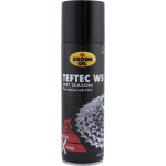 Kroon oil teftec kettingspray ws wet 300ml (nat) 22006
