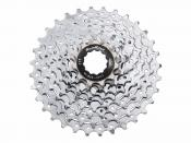 Sunrace 9 speed cassette 11-32t csm96 blister