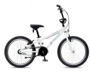 "Bmx 20"" cross tornado wit 2000158"