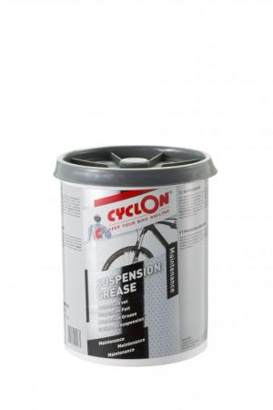 Cyclon suspension voorvork vet 1000ml 20058