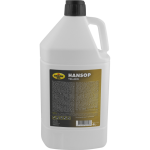 Kroon oil handreiniger hansop yellow voor dispenser 32316
