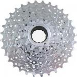 Sunrace freewheel 7v 13-28t mfm30 7cs blister